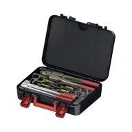 Комплект инструмента TECE RAZ-V 16-32мм, ручной