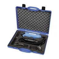 Инструмент для вырезания желобов в панелях TECEfloor UP