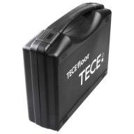 Набор инструментов TECEfloor 77920041